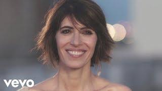 Giorgia - Le tasche piene di sassi (Official Video)