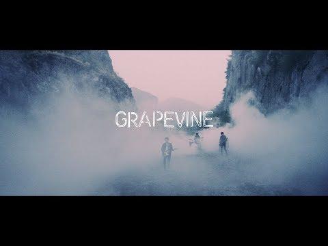 GRAPEVINE - Arma(Music Video)