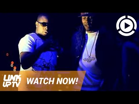 Frenchy Le Boss Ft Giggs - Flexing (Music Video) | @Frenchyleboss @Officialgiggs
