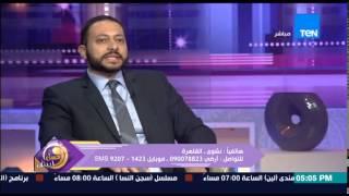 عسل أبيض - د/أحمد فرحات مساعد جراحة المعهد القومي للأورام - طرق علاج مرض سرطان الثدي     -