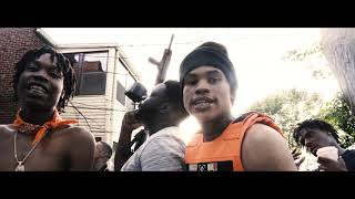 30 Deep Grimeyy x NWM Cee Murdaa - NoCap (Official Music Video)