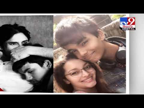 Akira Nandan to share screen with Pawan Kalyan in Hari Hara Veera Mallu?