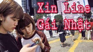Vlog 117: Gái Nhật Có Dễ Dãi Như Trong Phim Không? | DEGO TV