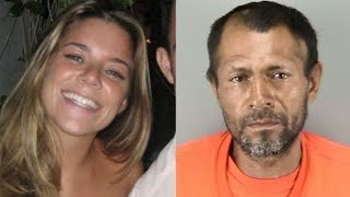 Man sentenced in connection to Kate Steinle case