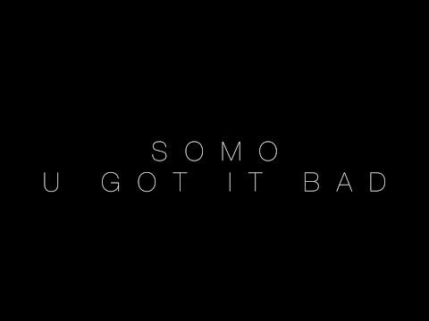 SoMo - Nice And Slow (...