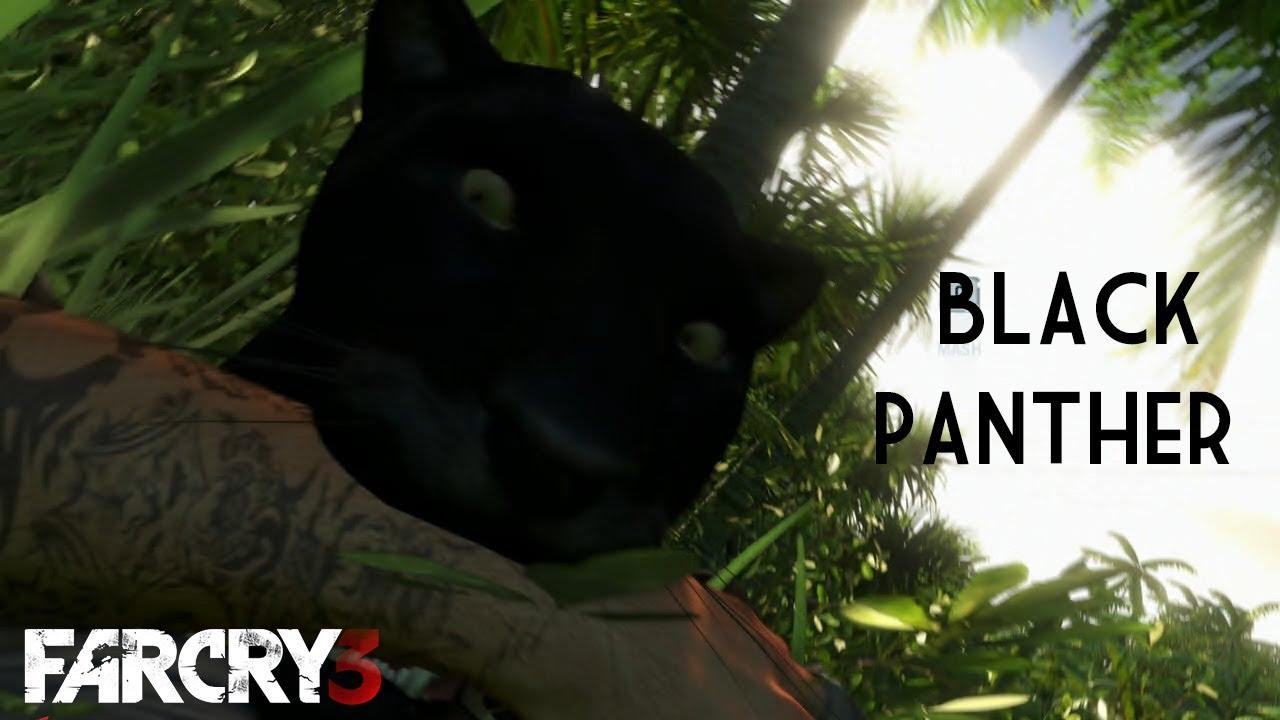 Far Cry 3 - Rar...
