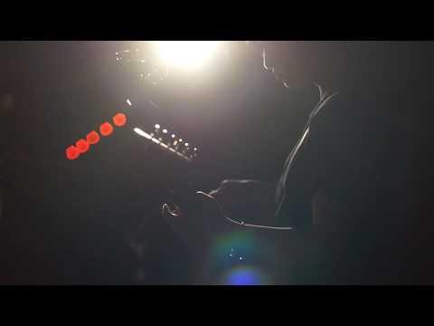 Hakubi - 辿る 【Youtube Live Stream 2020】