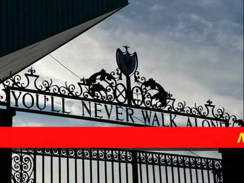 you´ll never walk alone subtitulos en español