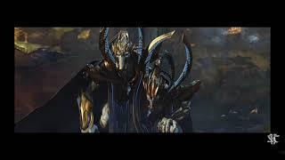 Starcraft 2 dub step одна из лучших игр в которые я играл