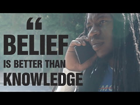Belief is Greater than Knowledge | Austin, TX | Vlog #2 (Feat. Rob Dial and Ryan Moran)