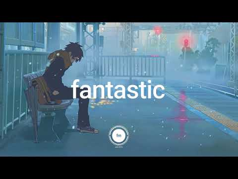 Waiting For You | Lofi HipHop