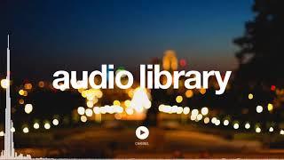 No Copyright Music Vibe With Me   Joakim Karud - Telifsiz Müzik