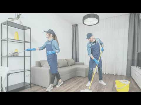 How To Find A Reliable Bond Cleaning Company In Gold Coast