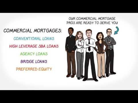 """Watch to see why Pioneer Realty Capital is """"Better Than A Bank!"""""""