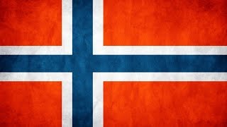 Norway's Borders Explained - The Exception To EVERYTHING
