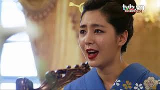 Xem Phim Mặt Nạ Anh Hùng Gaksita Tập 17 server VIP S