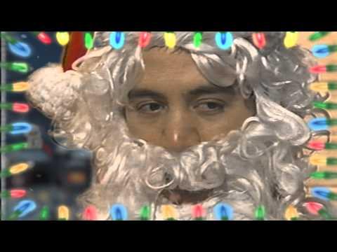 Santa's Message 2 c/o Astron 6