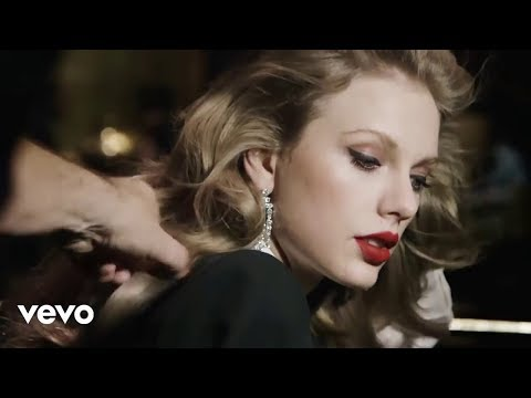 Taylor Swift - Call It What You Want (Music Video)