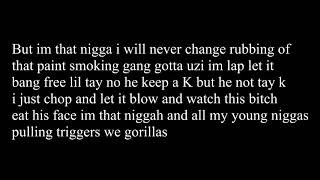 ybn-nahmir-rubbin-off-the-paint-lyrics.jpg