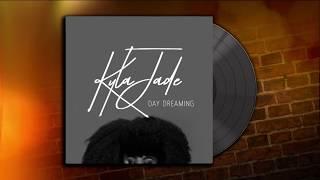 Kyla Jade on Today in Nashville
