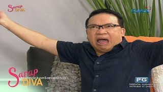Sarap Diva: Most unforgettable movies of Roderick Paulate
