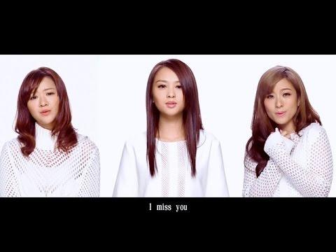Hotcha - 另一頁 Official MV - 官方完整版