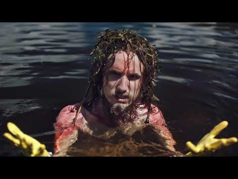 Pouya - Void [OFFICIAL MUSIC VIDEO]