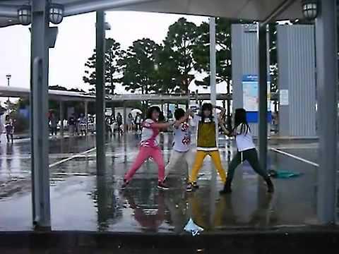 SHINee 샤이니_Sherlock•셜록 (Clue + Note)_SHINee World Fukuoka dancecover
