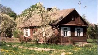 POLSKIE KWIATY  -  ECHO.avi