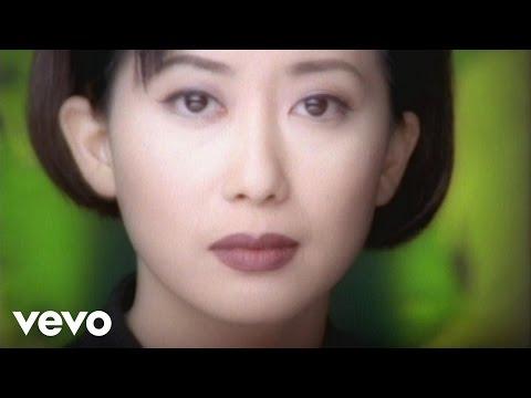 孟庭葦 Ting-Wei Meng - 手語
