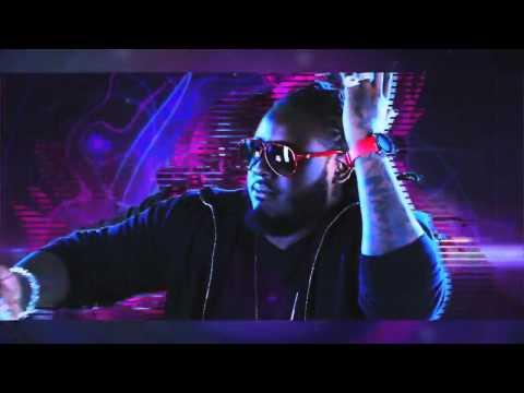 Baixar Chris Brown / T-Pain - Kiss Kiss (Bass Boost)