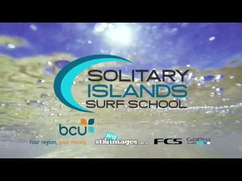 Australia's TOP Surf School? Decide Now... - Smashpipe sports Video
