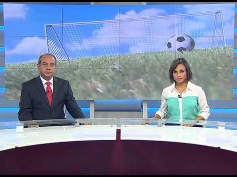 Baixar Zenit perde em casa para o Borússia Dortmund pela Liga dos Campeões da Europa -