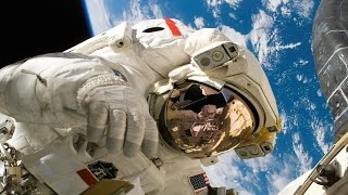 25 Useless Facts About Space That Are Still Cool To Know