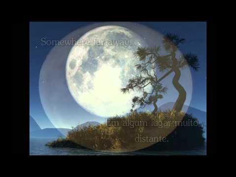 Baixar Bruno Mars - Talking to the moon - Tradução e letra - (Mais recado para família).