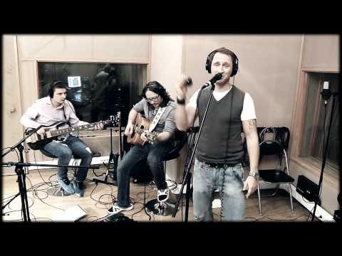 Оскар Кучера - Куба, клип