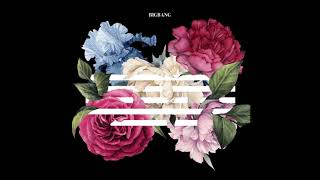 [Full Audio] BIGBANG -  꽃 길 (FLOWER ROAD) [Digital Single]