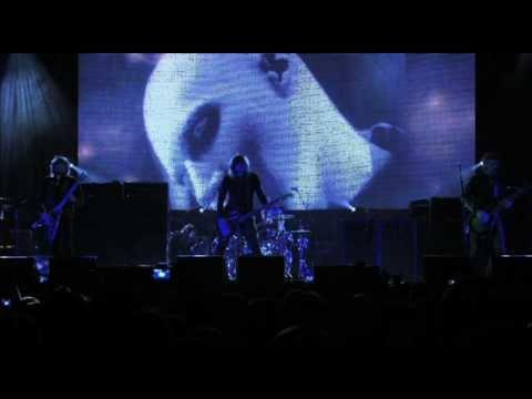 Oblivion (Live At The Aragon)
