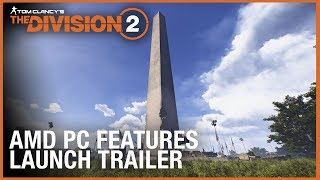 PC Features Launch Trailer preview image