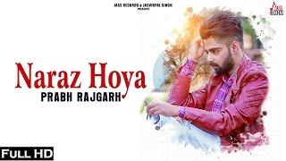 Naraz Hoya – Prabh Rajgarh