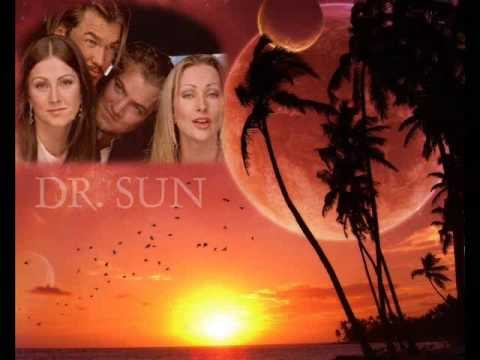 Ace Of Base - Dr. Sun (Calboys Missin Radio Edit)