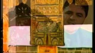 Hasan Dursun - Yak Sultanım Yak