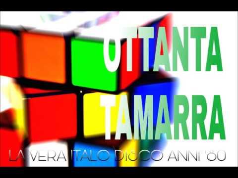Various - Musica Maranza - Quattro