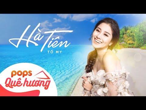 Hà Tiên | Tố My