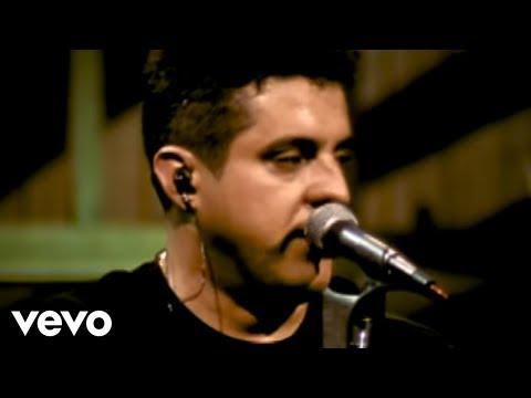 Baixar Bruno & Marrone - Seu Amor Ainda É Tudo