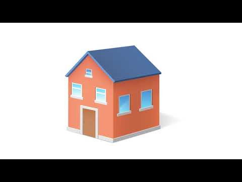 Pittsburgh Sell House Fast | We Buy Houses in Pittsburgh