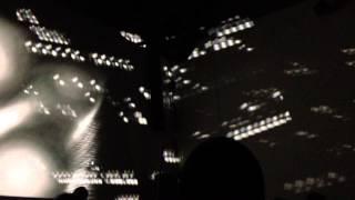 BRIAN CHASE / SHELLEY BURGON / JON CATLER trio live at LA SALA 11/29/2013
