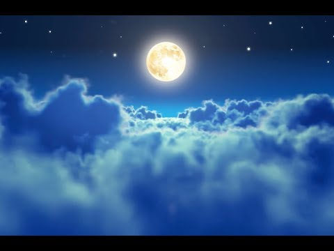Relaxing Live Sleep Music: Deep Sleeping Music, Beat Insomnia, Relaxing Music, Sleep Meditation