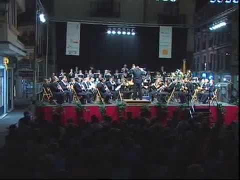 ¡Viva Navarra! - Joaquin Larregla - A. M. San Clemente de la Mancha
