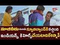 Brahmanandam Best Comedy Scenes   Telugu Comedy Videos   NavvulaTV